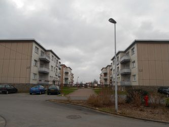 Place Emile Vinck